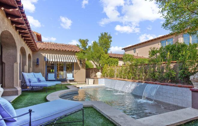 exterior_pool_3