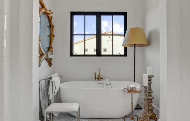interior_master_bath
