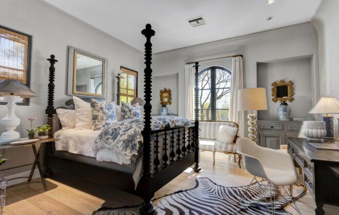 interior_guest_bedroom