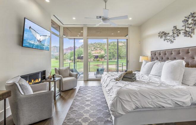 laura master bedroom 2